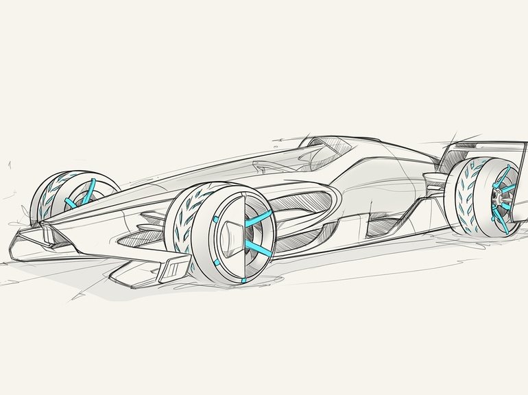 AI BY DESIGN - McLaren Applied Technologies