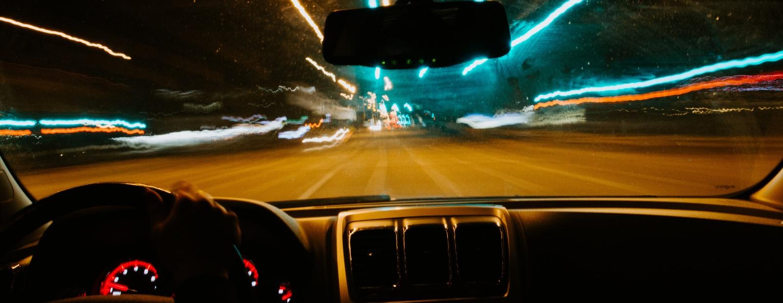 AUTONOMOUS VEHICLE SAFETY CRITICAL CONTROLLER