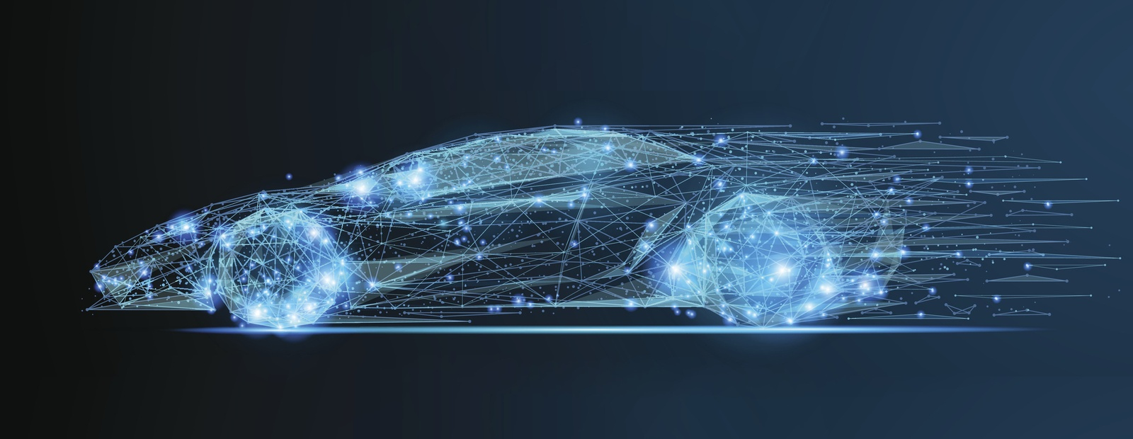 THE FUTURE OF AUTONOMOUS VEHICLES AND SENSOR TECHNOLOGY DEPENDS ON FUNCTIONAL SAFETY