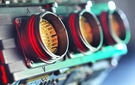 THE BRAIN OF AN F1 CAR - McLaren Applied Technologies